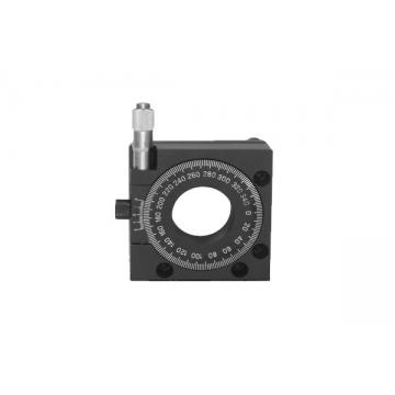 偏光镜架JC02PO